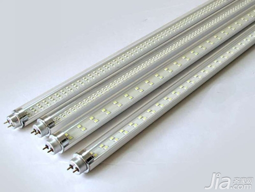 led日光灯管价格 led日光灯管贵不贵
