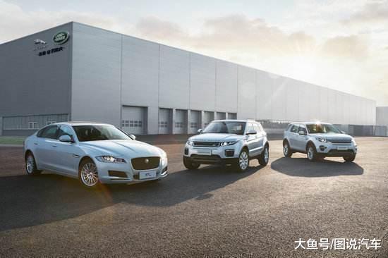 9月部分豪华车销量, 路虎销量跌幅超18%_汽车_1