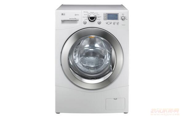 如何选购洗衣机?洗衣机选购小技巧生活