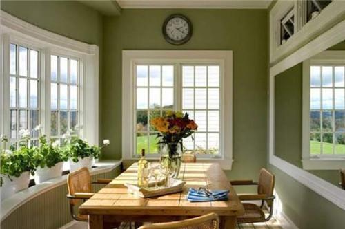 家庭装修如何做到环保  四大要点助您打造环保新居生活