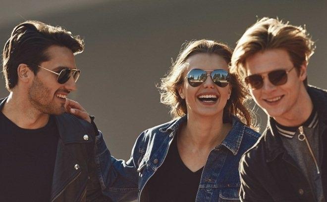 意大利时尚行业在全球市场中的领军地位依然稳固服装企业报道CFW时尚