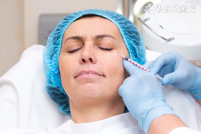 想要带瘤生活,选择脑胶质瘤综合治疗专家