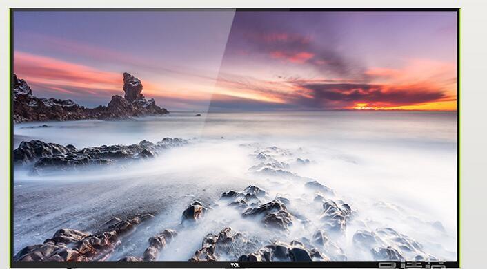 3000元55寸大屏智能电视哪款最值得买0【生活热点】