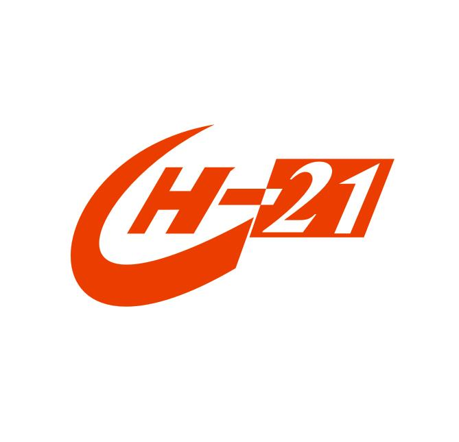 广州怎样批发服装ch21女装解密骗子骗局