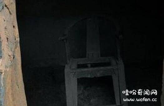 封门村1963灵异事件三青年疑似被鬼缠身高烧不断噩梦连连